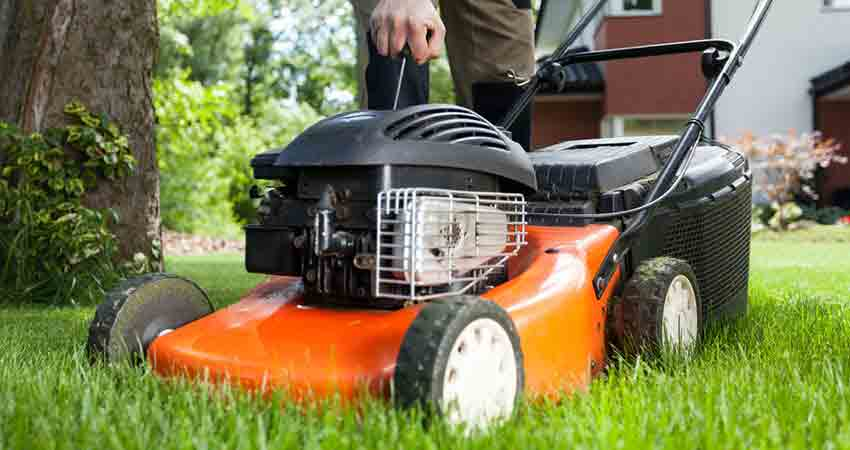 Best Cheap Riding Lawn Mowers